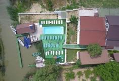 Delta Resort & Spa